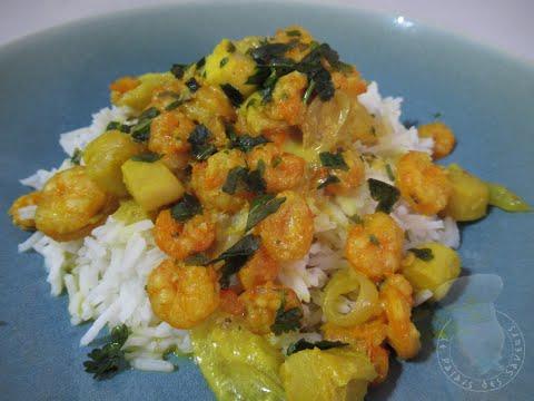 recette-du-curry-jaune-aux-fruits-de-mer