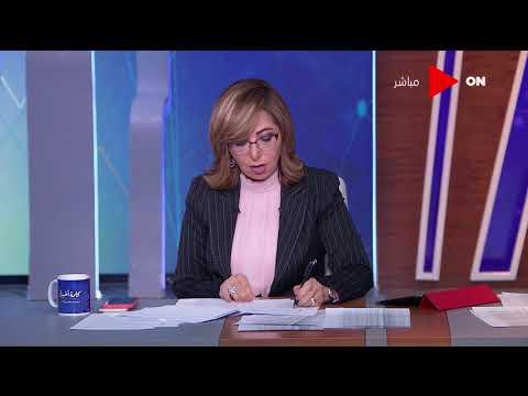 دار الإفتاء تجيب هل التبرع لتطوير الريف المصري من الصدقات أم من الزكاة ..شاهد  الحكم الشرعي