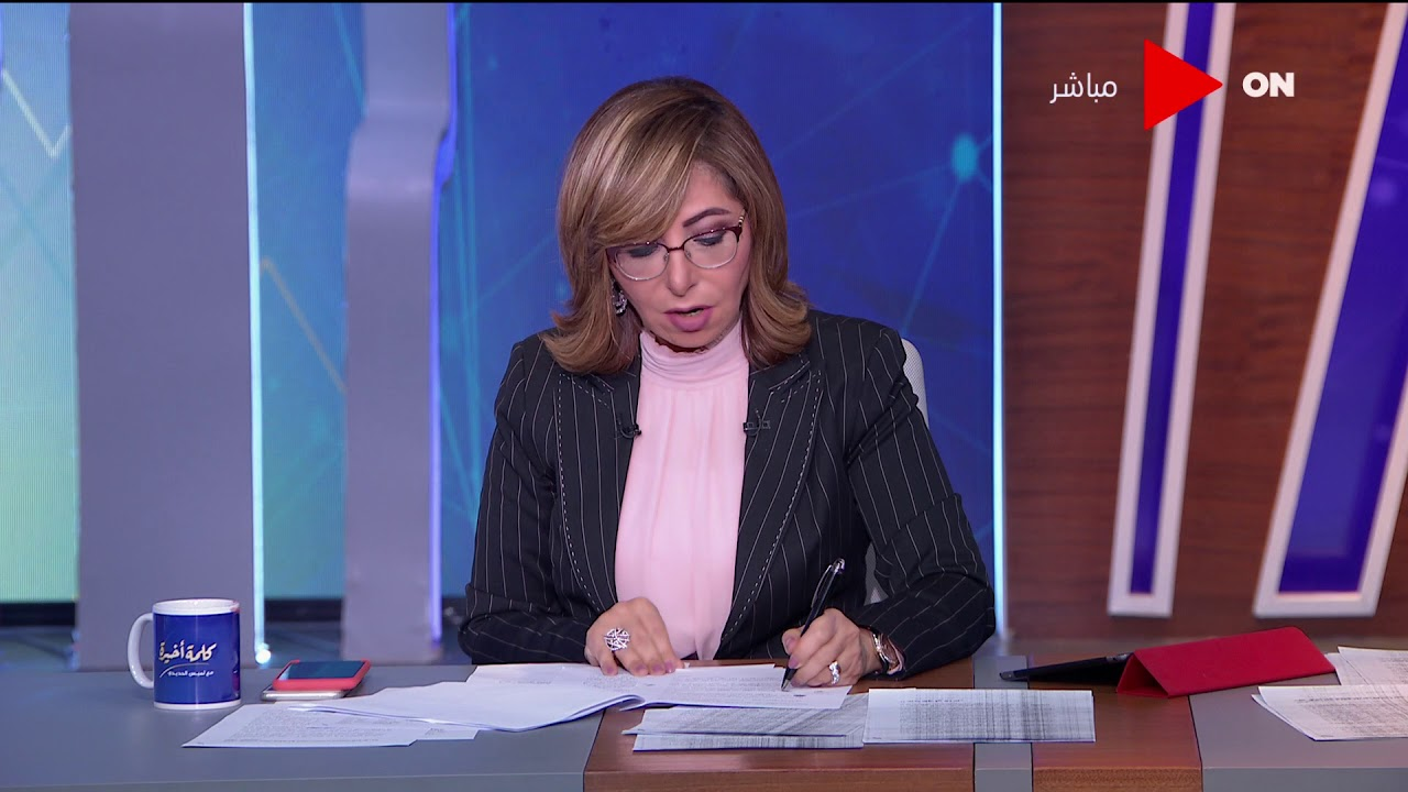 دار الإفتاء تجيب هل التبرع لتطوير الريف المصري من الصدقات أم من الزكاة ..شاهد  الحكم الشرعي  - 00:56-2021 / 2 / 23