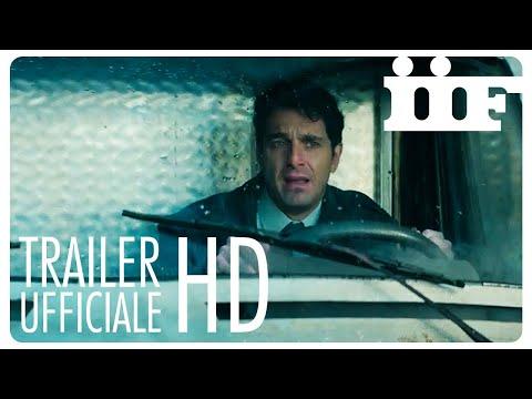 Gli uomini d'oro | Trailer ufficiale del nuovo film di Vincenzo Alfieri