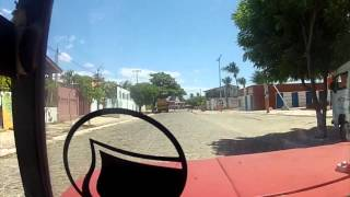 CUMBUCO y TAIBA KITE SURF CON KSM ESCUELA DE KITE BRAZIL