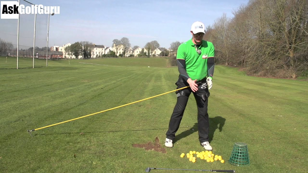 aids great swing play perfect a golf of overview like the your loopy
