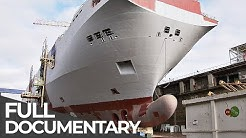 Extreme Constructions: Thunder Boat | Free Documentary