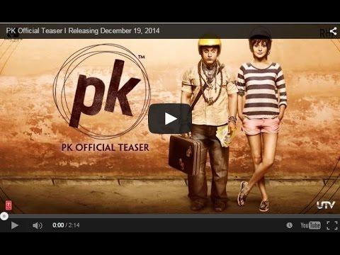 Pk Full Izle Türkçe Altyazı 720p Hd Youtube