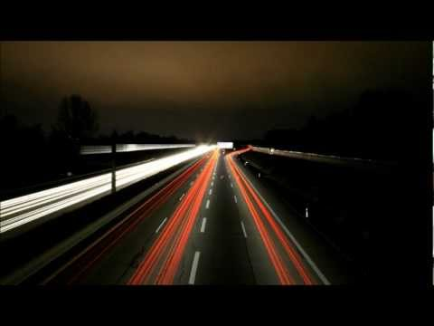 21street - Spirit Of The Streets (Steve Haines Remix)