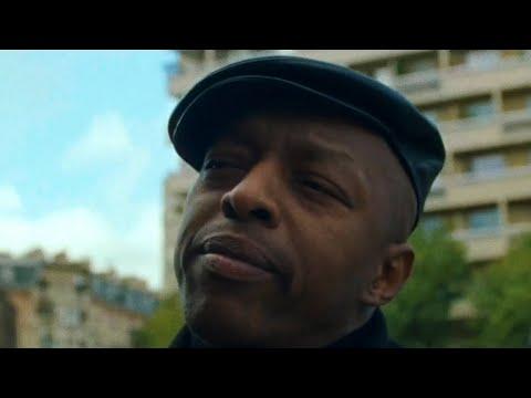 Youtube: Oxmo Puccino – Je reviendrai pas (Clip Officiel)