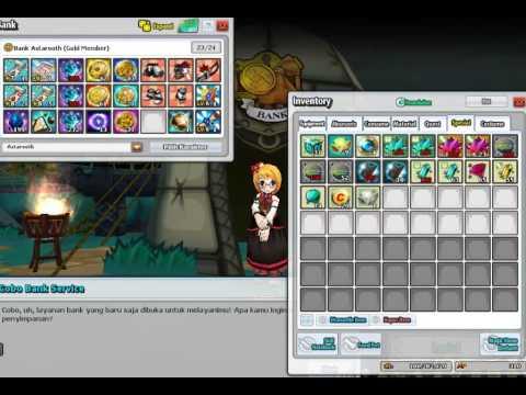 how to get ghostpeak amulet again