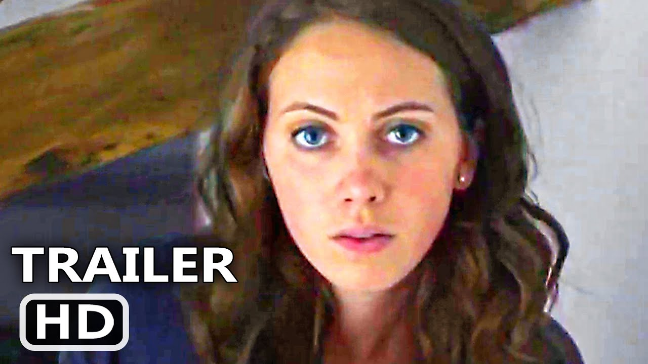 Download OUR FATHER Trailer (2021) Drama Movie