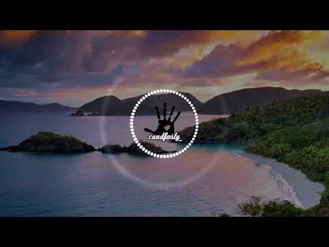 Live Forever- Dj James Yammouni (MUSIC VIDEO) ft. Faydee