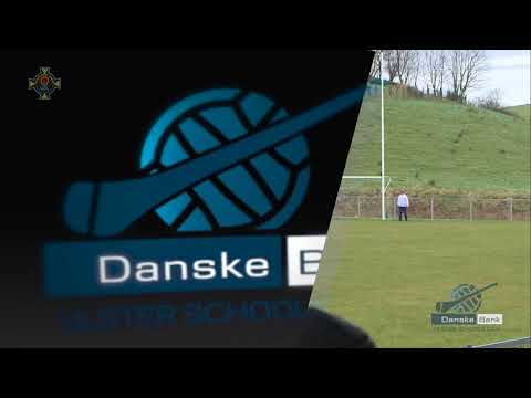 Danske Bank Corn na nÓg Final 2017 Maghera v Cavan 161217 Score Highlights