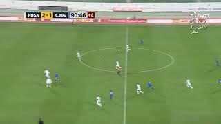 🔴بث مباشر لمواجهة | #حسنية_أكادير ضد #شباب_بنجرير#كأس_العرش|2019 - 2020|#دور_ال32#أكادير#المغرب