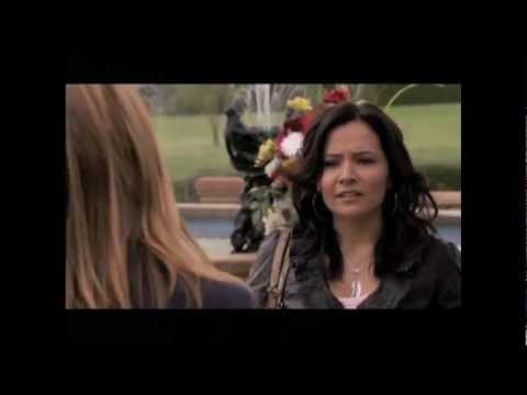Sarah Edmondson Acting Reel 2011