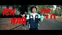 DIMA - ICH HAB EINE 6 | Katja Krasavice PARODIE