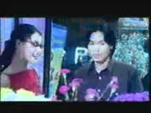 ร๊อคแสลง -rock Saleng-ging Geu Thok Sang No Vocal.avi