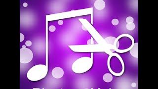Как установить мелодию звонка на lumia.How to set ringtone on lumia