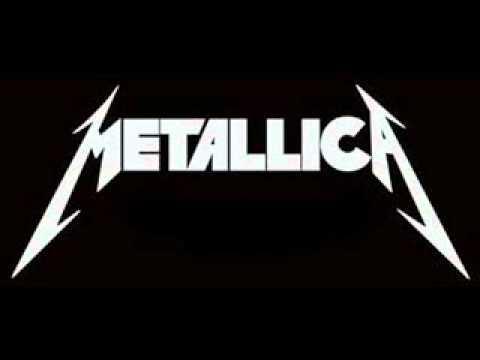 Metallica Nimes 2009 ( Full Concert ) By W-Sound