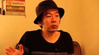 映画祭当日、スペシャルイベントのひとつとして 「たまふぃるむ2012」担...