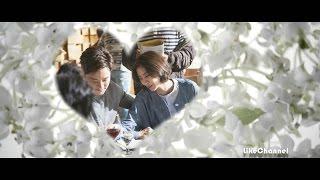 "[MV] 李瑞鎮Lee Seo-jin ‧ 音樂專輯 ""LOVE /愛 "" (繁/한)"