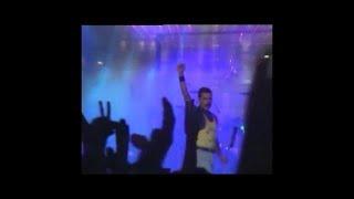 Queen - Live at Montreux Pop Festival 1986