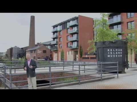 Sheffield: Guide and History