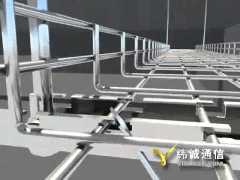 Cable tray wire mesh cable tray cable basket tray manufacturer