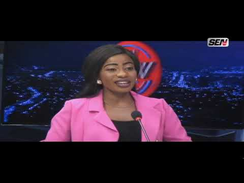 Sarra Boubou Sall est très remonté contre Karim wade