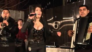 Yana - Fata mea sufletul meu ( Video Live )