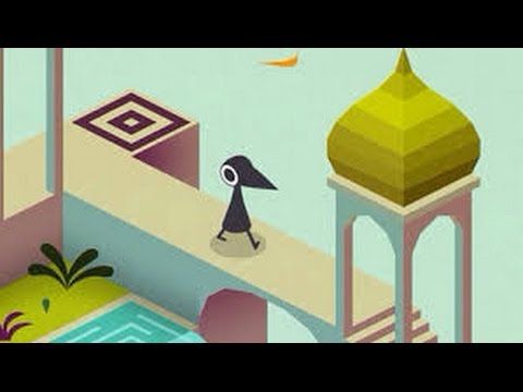 EXPLORING CIVILIZATION IN MONUMENT VALLEY (Feeling Bored)