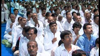 Jain Navkar Mantra Jap 9,99,99,999 Part 2