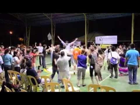 MINDANAO PEACEBUILDING INSTITUTE: Resource for Peacebuilders in Asia