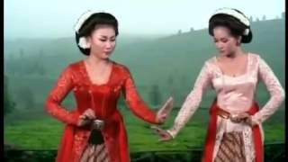 karawitan condong raos pangkur wolak walik up 22 - lagu terbaru 2014