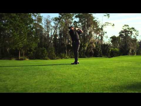 Golf Galaxy - Arccos Golf GPS Stat Tracking System