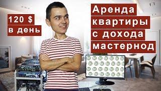 видео Аренда | Жилье, недвижимость > Офисы > Аренда | Киев | SLANET