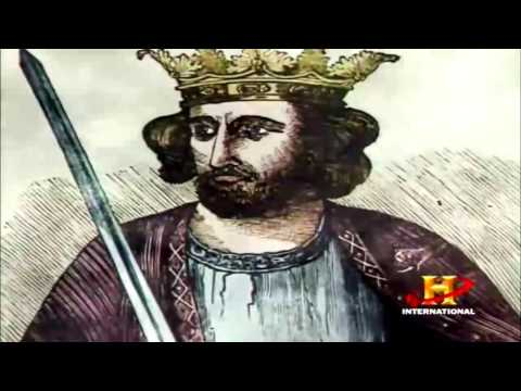Castles  The Magnificence Of the Medieval Era ✪ Castle Documentary HD
