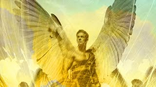 How to Tap into Heaven's Angel Network | Tim Sheets on Sid Roth's It's Supernatural!