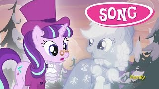 SONG The Seeds Of The Past Parts 1 And 2 MLPFIM