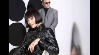 Swing Out Sister, Alone - Notgonnachange, Unreleased Unabridged Fans Mix,