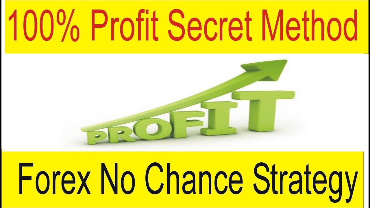 Forex 100 dollar challenge