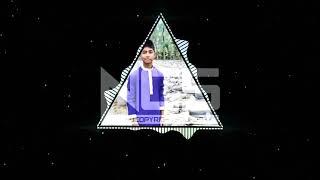 Omri-DisHonest-Background Music [NCS Release]
