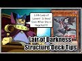 watch he video of Lair of Darkness Rulings and Questions   Lilith Lady of Lament   Darkest Diablos   Ask Judgeman