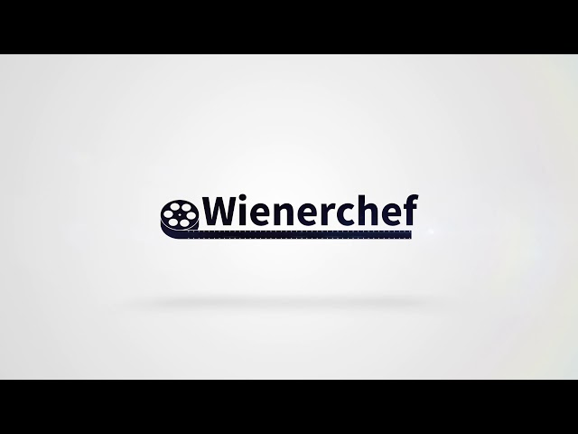 Wienerchef