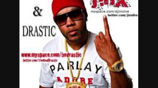 Right Round - Flo Rida Feat BV & Drastic Thumbnail