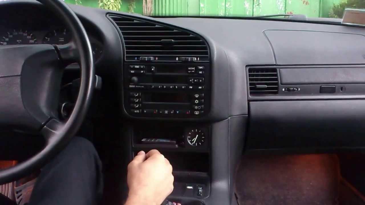 Магнитола с CD/MP3/Bluetooth/USB - AEG SR 4359 BT Radioodtwarzacz .