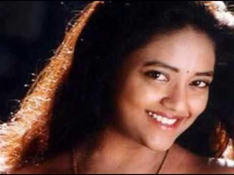 tamil ranjitha real sex peperonitygolkes