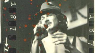 Pico & Sepulveda - The Roto Rooter Good Time Christmas Band