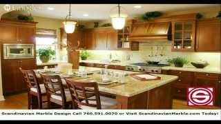 Custom Cabinets Rancho Bernardo Ca Kitchen Cabinet Installer