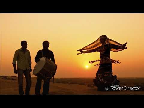 Rajasthani Folk song Kesariya Balam Aaho Ni Padharo Mhare Desh केसरिया बालम आहो नी पधारो नी म्हारे