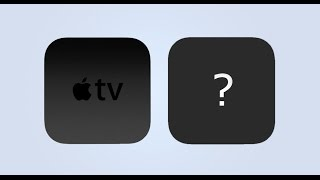 New Apple TV (2015)  - What We Expect