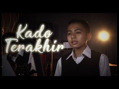 Lagu Perpisahan: Kado Terakhirku - Gontor Voice