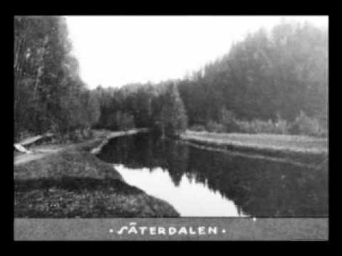 Thorleifs - En liten Ängel from YouTube · Duration:  3 minutes 45 seconds